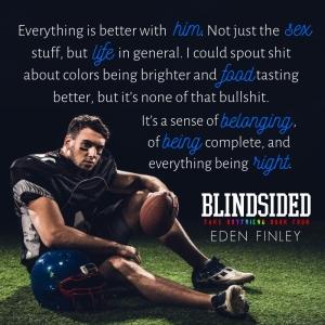 Blindsided Teaser 1.JPG