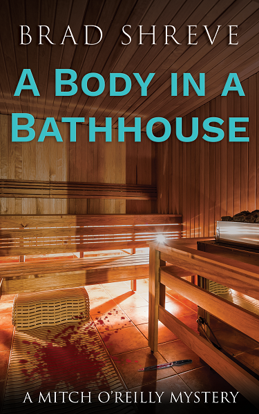 BodyInBathhouseCover.png