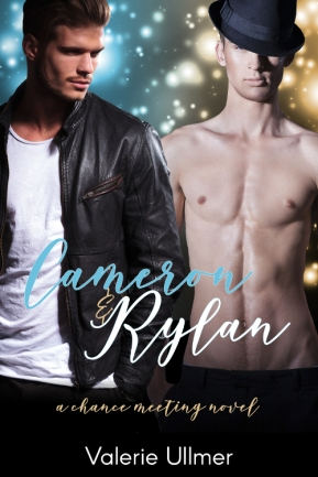 Cameron & Rylan (A Chance Meeting Novel Book 1) 500.jpg