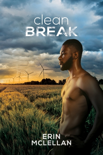 CleanBreak-ebook-final.jpg