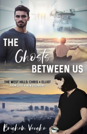Copy of Ghosts Between Us Cover (1).jpg