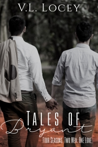 Copy of tales of bryant ebook
