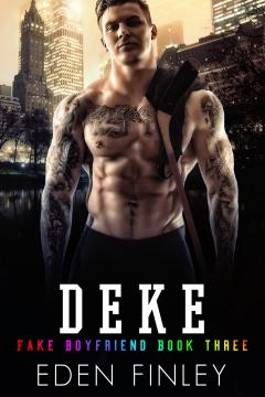 Deke ebook cover.jpg