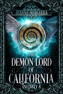 Ebook Cover Demon Lord.jpg