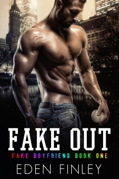Fake Out EBook Cover.jpg