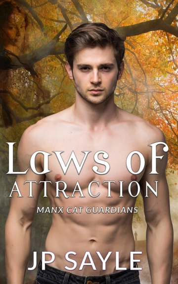 Final Cover - Laws of Attraction Manx 6.jpg