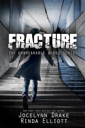 Fracture 500.jpg