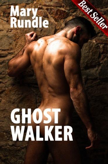Ghost Walker cover.jpg