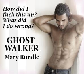 Ghost Walker meme2.jpg
