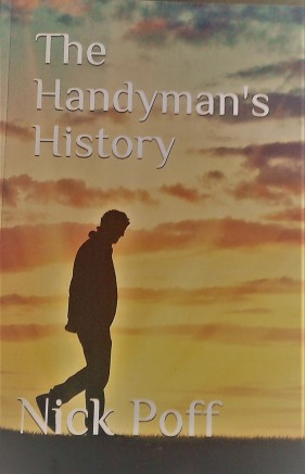 handymanbookthhcover (2).jpg