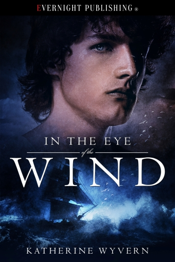 In the Eye of the Wind-eBook-Complete re.jpg