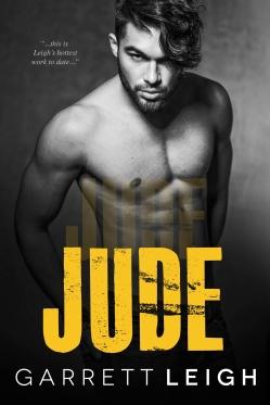 JUDE-Kindle