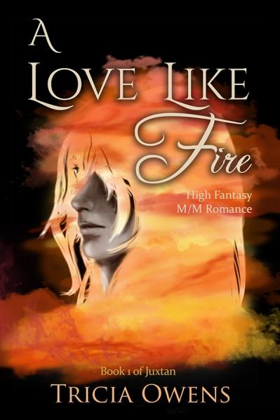 lovelikefirefinalcover600x900.jpg