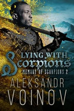 Lying with Scorpions.jpg
