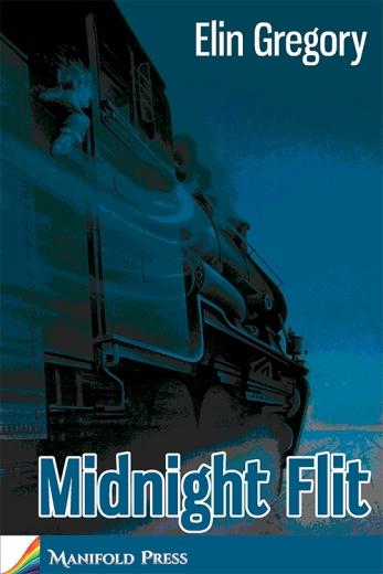 Midnight-Flit-500px.jpg