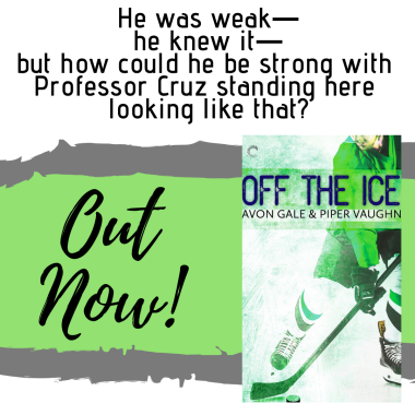 Off the Ice 1.png