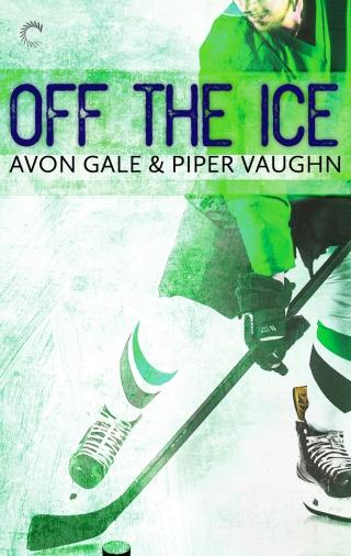 Off-the-Ice.jpg