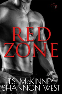 Red Zone 1