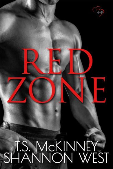Red Zone 1.jpg