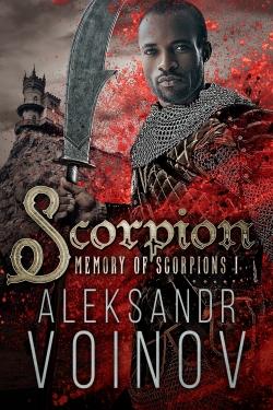 Scorpion.jpg