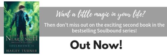 Soulbound 2 banner 3