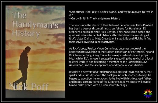 THE HANDYMAN'S HISTORY BLURB.jpg