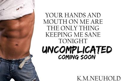 Uncomplicated teaser 1.jpg