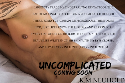 Uncomplicated teaser 2.jpg