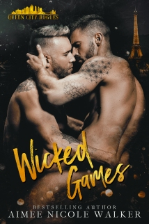 wicked games-eBook-complete