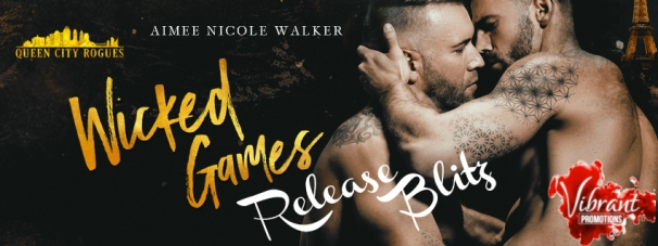 Wicked Games RDB Banner.jpg