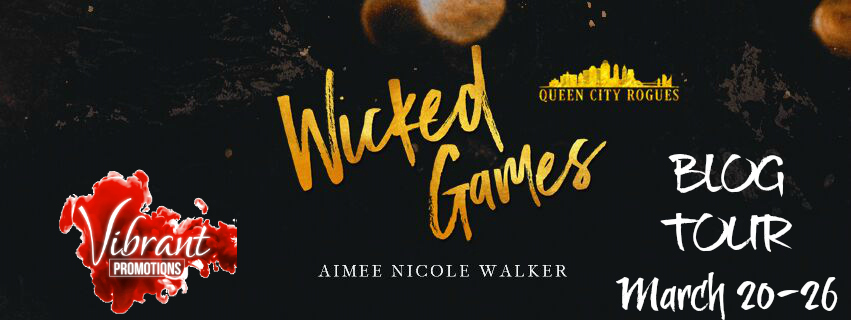 Wicked Games Tour Banner.jpg