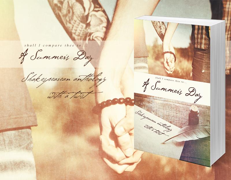 A-Summers-Day-Customdesign-JayAheer2016-large-3Drender.jpg