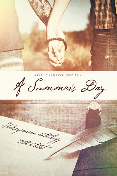 A-Summers-Day-Customdesign-JayAheer2016-smallpreview.jpg