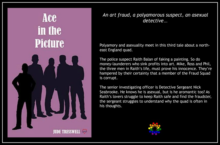 ACE IN THE PICTURE BLURB copy.jpg