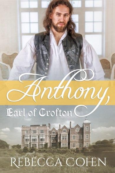 Anthony-Earl-of-Crofton-Nook.jpg