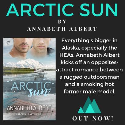 Arctic Sun 1.png