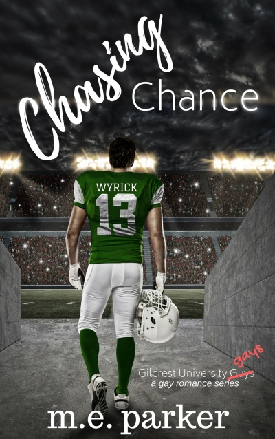 Chasing Chance Final Cover.jpg