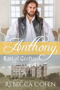 Copy of Anthony-Earl-of-Crofton-Nook