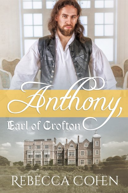 Copy of Anthony-Earl-of-Crofton-Nook.jpg