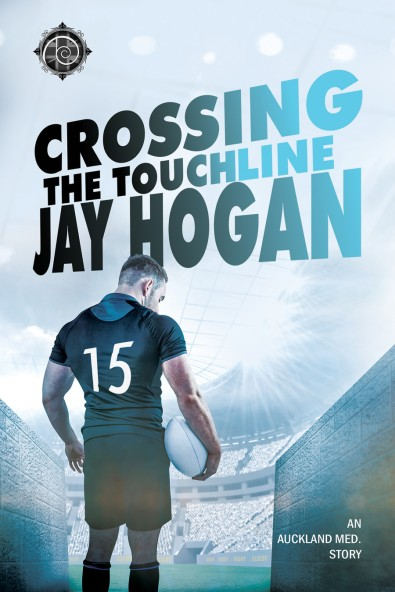 Copy of crossing-the-touchline.jpg