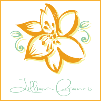 Copy of LillianFrancis_LOGO_1-01.png