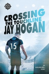 crossing-the-touchline.jpg
