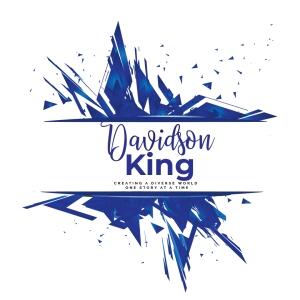 Davidson-King-Logo-Main JPG.jpg
