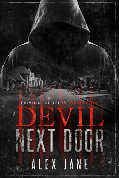 DevilNextDoor-AlexJane-M.jpg