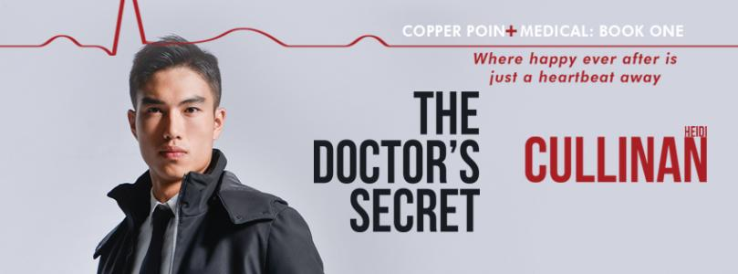 DoctorsSecret[The]_FBbanner_DSP