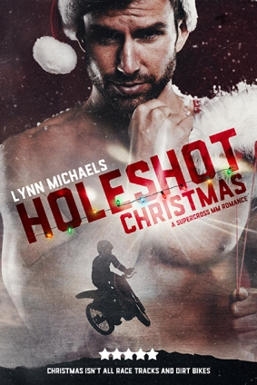 holeshot-christmas-customdesign-JayAeer2017-smallpreview.jpg