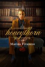 Honeythorn-f