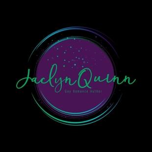 Jaclyn Quinn Logo.jpg