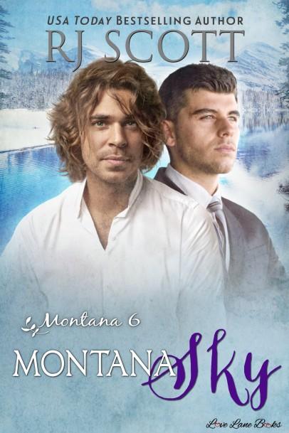 Montana 6 jpg.jpg