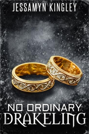 No Ordinary Drakeling.jpg